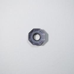 Výměnné břitové destičky OFMT05T3AFN-HR IN30M