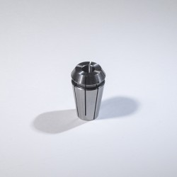 Závitovací kleština ER-GB pro závitník M5, M6