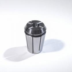 Závitovací kleština ER-GB pro závitník M12
