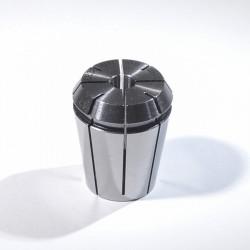 Závitovací kleština ER-GB pro závitník M8