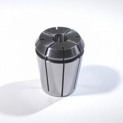 Závitovací kleština ER-GB pro závitník M10