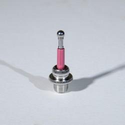 Hrot pro univerzální 3D Taster 4 mm