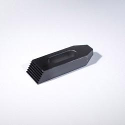 Upínka M12 délka 100 mm