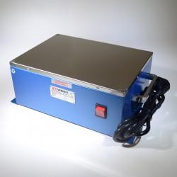 Odmagnetovačka VDM-11