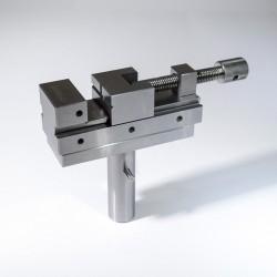 Držák elektrod VEH-20DS