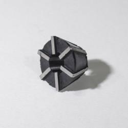 Gumová kleština FC-30