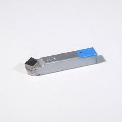 Náhradní nůž pro vyvrtávací hlavu VBH-110