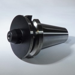 Upínač BT50 WELDON pr. 10 mm
