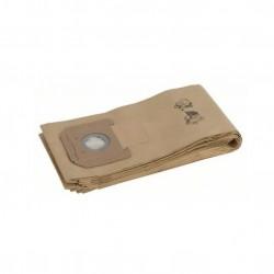 Papírové filtrační sáčky pro GAS 55 M AFC