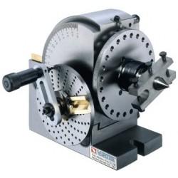 Univerzální dělící přístroj BS-1