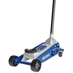 Pojizdný hydraulický zvedák 3,2t Tona Expert
