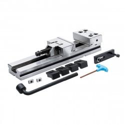 Mechanický strojní svěrák ATI-200