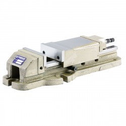 Přesný hydraulický svěrák HP-80A