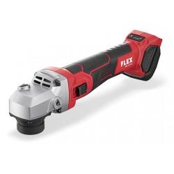 Aku-základní motor TRINOXFLEX 18,0 V