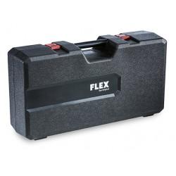 Přepravní kufřík FLEX