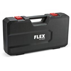Přepravní kufřík FLEX TK-S RS 11-28