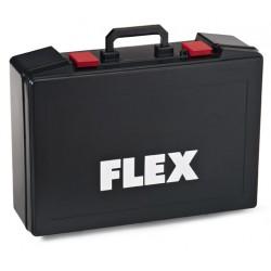 Přepravní kufřík FLEX TK-L 609 x 409 x 201 mm