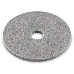 Kotouč na koutové svary FLEX 125 mm 6 A medium (10ks)