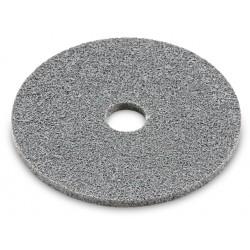 Kotouč na koutové svary FLEX 125 mm 3 S fine (10ks)
