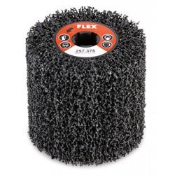 Poli-clean FLEX, 100 mm pro čištění svarů a odstraňování rzi