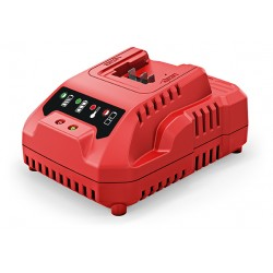 Rychlodobíjecí zařízení 10,8 V FLEX
