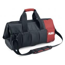 Přepravní vak FLEX 570 x 290 x 330 mm