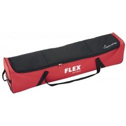 Přepravní vak FLEX 1560 x 320 x 360 mm