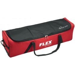 Přepravní vak FLEX 1210 x 320 x 360 mm