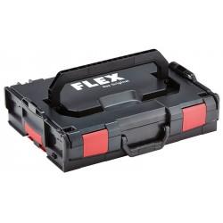 Přepravní kufr FLEX L-BOXX 442 x 357 x 117 mm