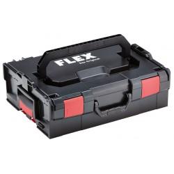 Přepravní kufr FLEX L-BOXX 442 x 357 x 151 mm