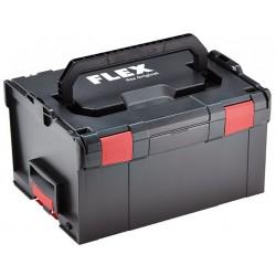 Přepravní kufr FLEX L-BOXX 442 x 357 x 253 mm