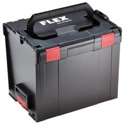 Přepravní kufr FLEX L-BOXX 442 x 357 x 389 mm