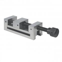 Nástrojářský - brusičský svěrák 73 mm