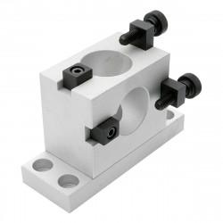 Kombinovaný montážní stojánek ISO 40
