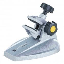 Držák pro vnější mikrometry KEMMLER