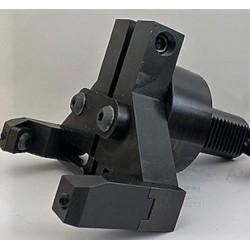 Popotahovák tyčí 8-110 mm VDI40