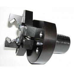 Popotahovák tyčí 0-58 mm VDI40