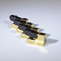 Upínky do T drážky 16 mm