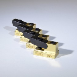 Upínky T drážky 12 mm