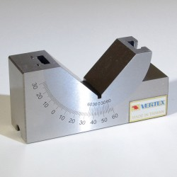 Úhlová deska VAPM-2