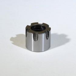 Upínací matice V-810D - ER-8  M10X0,75P